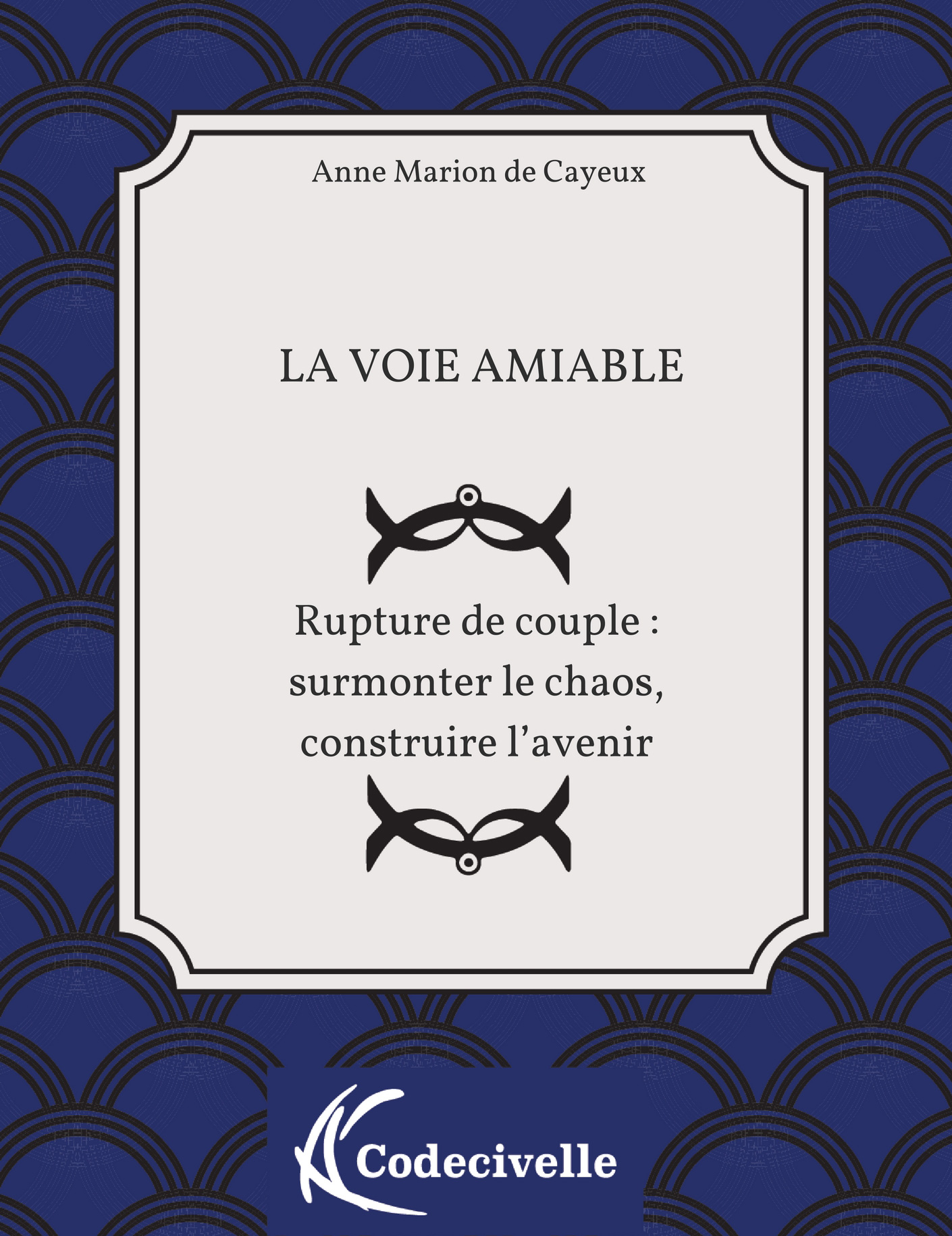 [ BOOK ] Rupture de couple, surmonter le chaos, construire l'avenir...