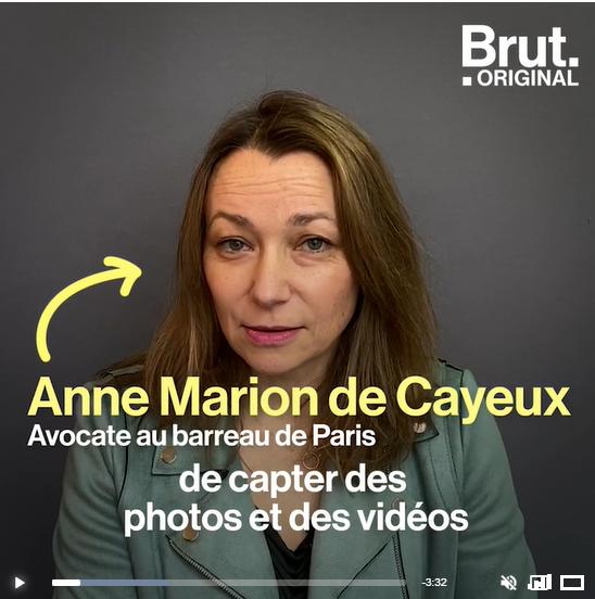 brut-anne-marion-de-cayeux-60a4ce60effde.png